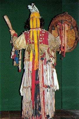 Ритуальная Одежда Купить